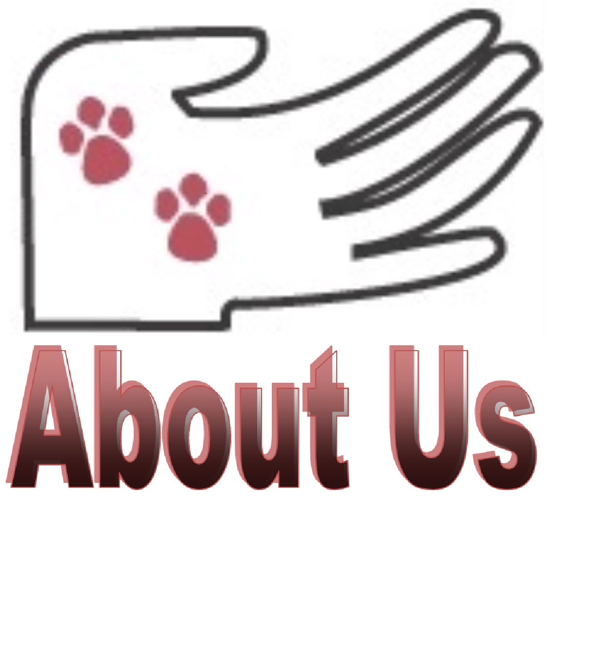 a description of an unconditional love of owners towards their pets The unconditional love of pets  some cat owners find that just the purring sound  of their cat is enough to instill calm pets have also been.